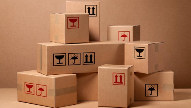 KNOW-HOW IN SELECTION OF CARTON PACKAGE, CARTONS