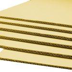 Cartons 2 , 3 , 5.7 Layers
