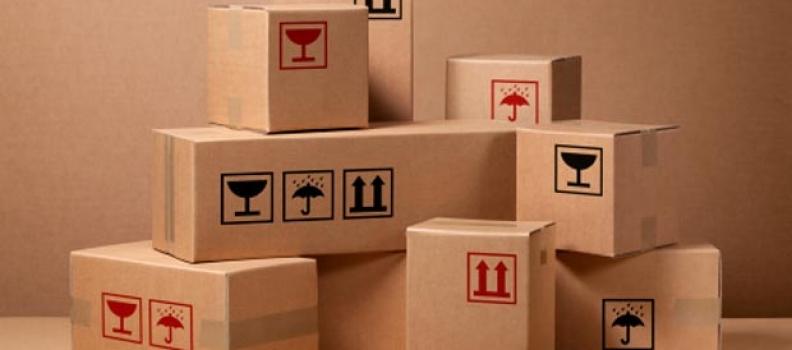 Bí Quyết Chọn Bao Bì Carton, Thùng Carton